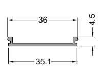 U-495 (CG-019)