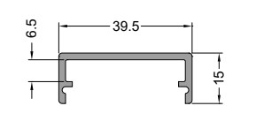 U-496 (CG-017)