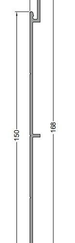 Y-335 (LB-036)