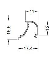A-072 (FC-012)