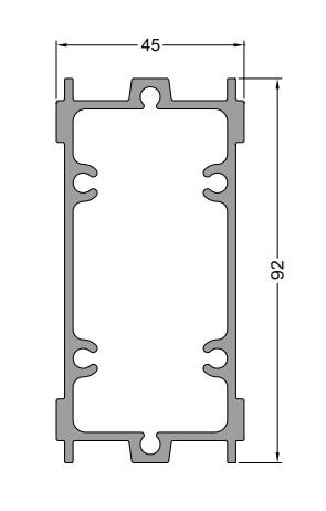 MN-049 (ALG-940)