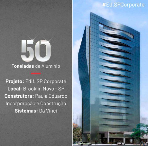 Edif.-SP-Corporate