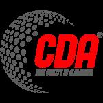 CDA Metais