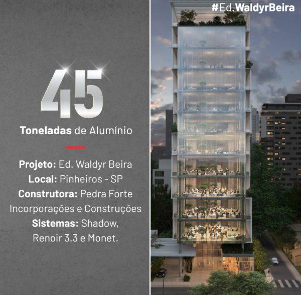 Ed.-Waldyr-Beira