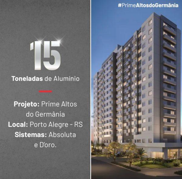 Prime-Altos-do-Germânia