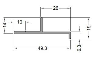 ALG-00601 (BK-5058)