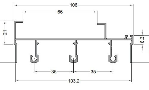 ALG-01103 (BK-5053)