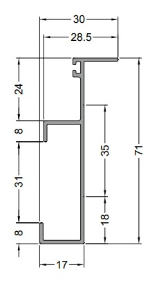 ALG-01302 (BK-5052)