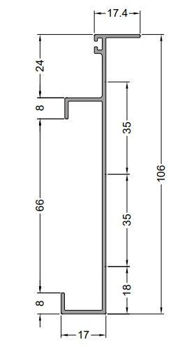 ALG-01303 (BK-5055)