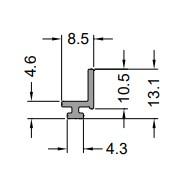 ALG-86601 (BK-5057)